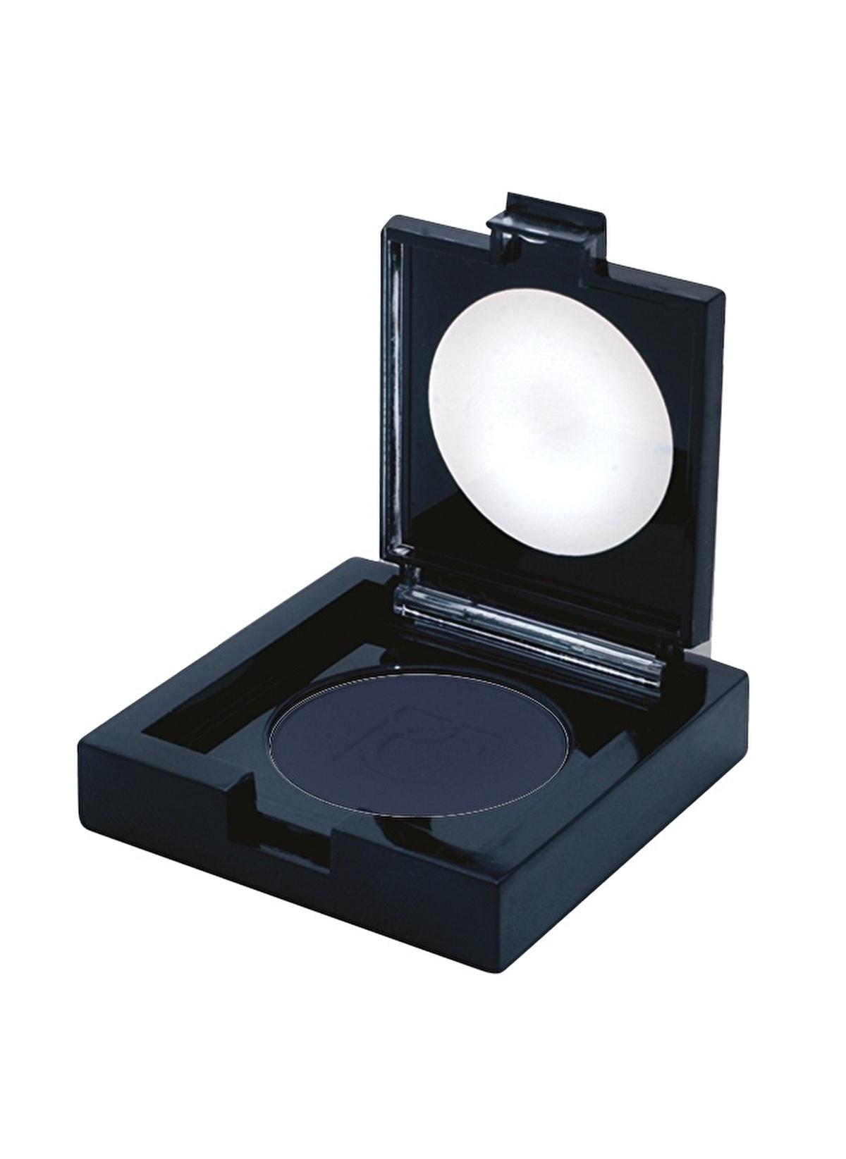 Cecile Matte Satin Eyeshadow Tekli Far 708 Matte Satin Eyeshadow Tekli Far 708 – 9.95 TL